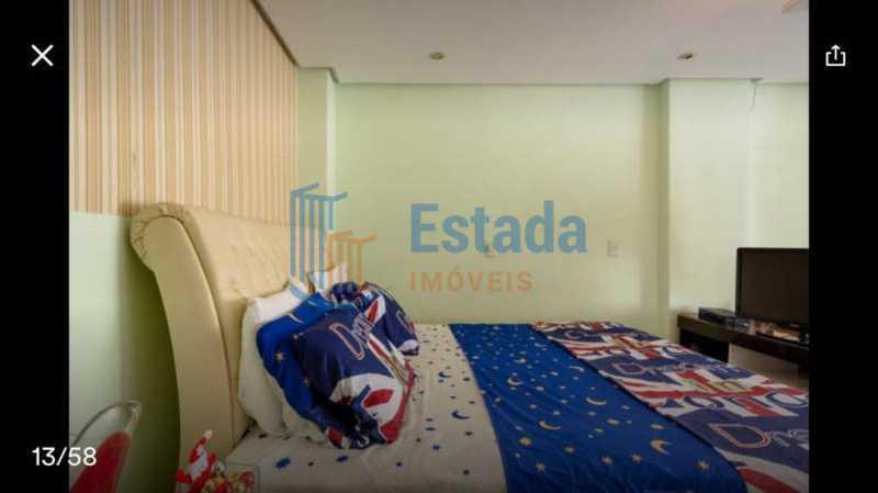 9575b430-cbe9-4923-86e5-7ee538 - Cobertura 3 quartos à venda Copacabana, Rio de Janeiro - R$ 1.020.000 - ESCO30007 - 15