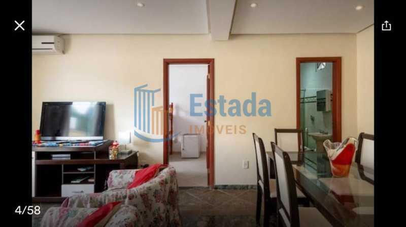 81054fe5-8d8f-4289-98c1-540ad7 - Cobertura 3 quartos à venda Copacabana, Rio de Janeiro - R$ 1.020.000 - ESCO30007 - 17