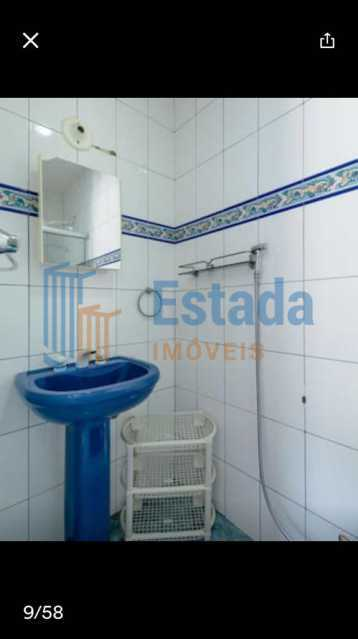 91913c02-a6de-4938-8b8a-24d32e - Cobertura 3 quartos à venda Copacabana, Rio de Janeiro - R$ 1.020.000 - ESCO30007 - 18