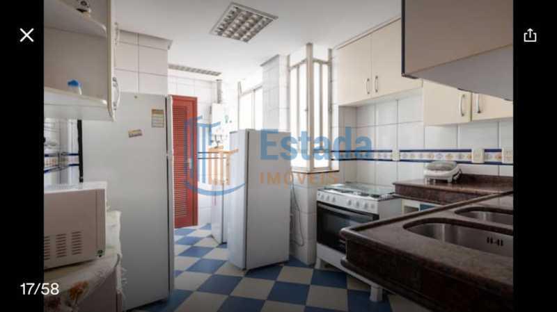 1732067d-ae2b-4a93-9a7e-752b4d - Cobertura 3 quartos à venda Copacabana, Rio de Janeiro - R$ 1.020.000 - ESCO30007 - 19
