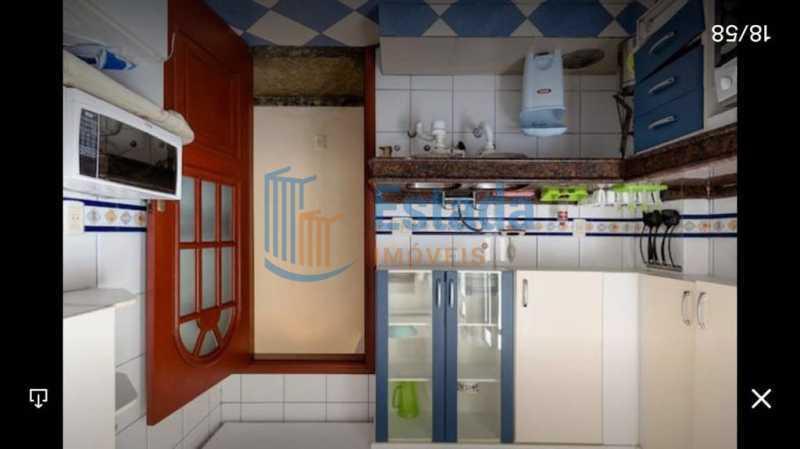 ad4e324e-e37e-41b1-8cfa-e6198e - Cobertura 3 quartos à venda Copacabana, Rio de Janeiro - R$ 1.020.000 - ESCO30007 - 21
