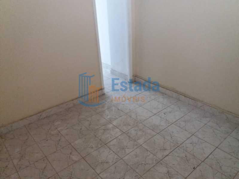 3aab29f5-58f7-4a7d-9a61-2da8c0 - Kitnet/Conjugado 34m² à venda Copacabana, Rio de Janeiro - R$ 390.000 - ESKI10056 - 3