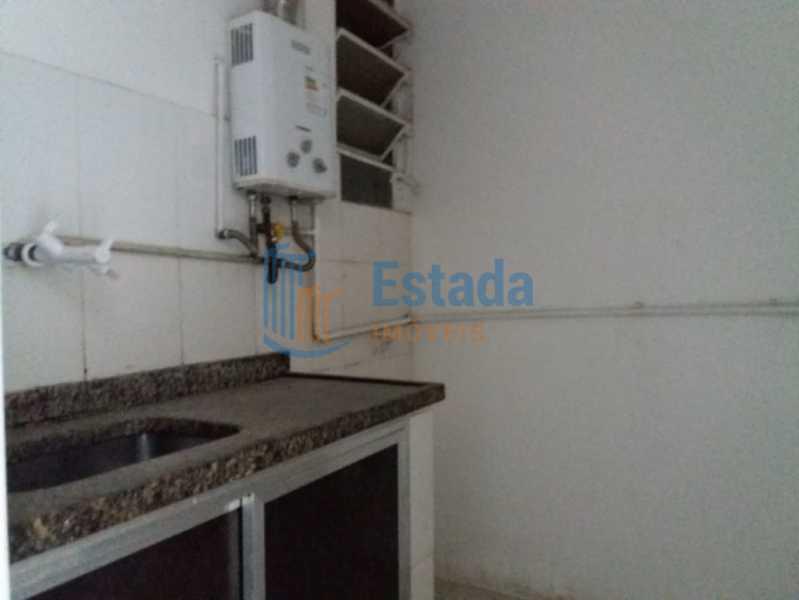 3d01a58a-f972-4610-bf47-16f797 - Kitnet/Conjugado 34m² à venda Copacabana, Rio de Janeiro - R$ 390.000 - ESKI10056 - 7