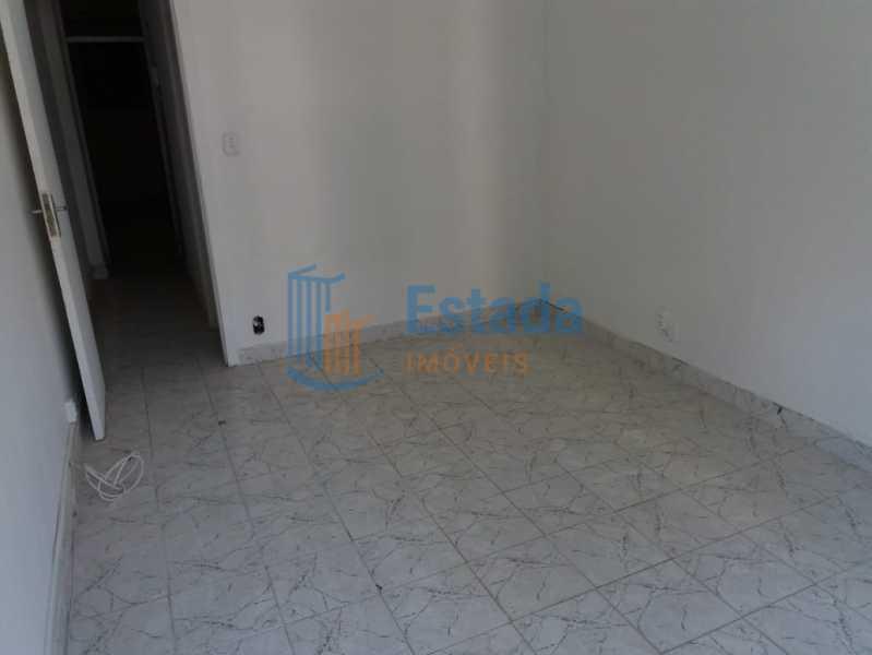 4c72588f-f264-4b25-915b-b32e7c - Kitnet/Conjugado 34m² à venda Copacabana, Rio de Janeiro - R$ 390.000 - ESKI10056 - 8