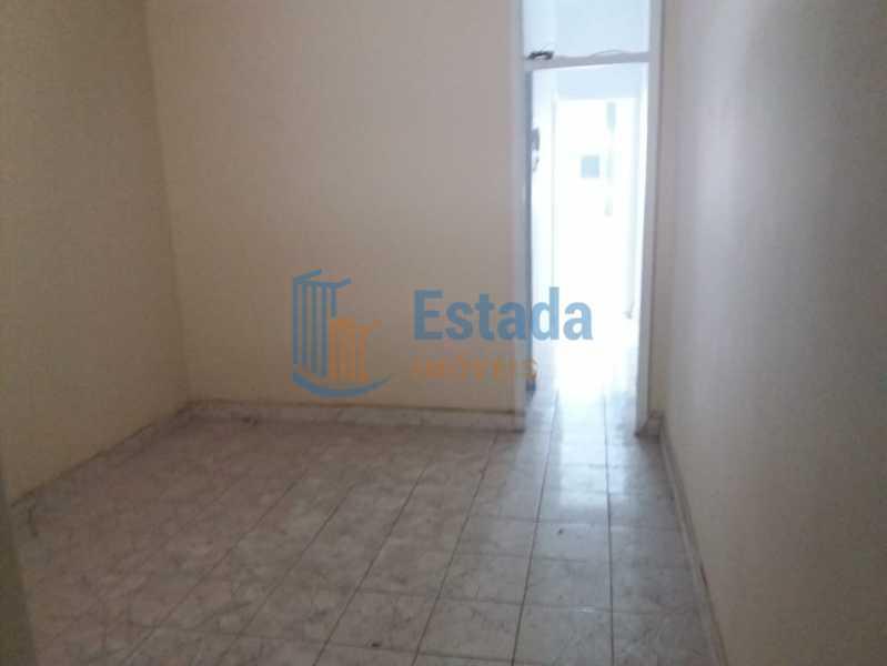 5f78af12-9572-4577-80dd-f064c1 - Kitnet/Conjugado 34m² à venda Copacabana, Rio de Janeiro - R$ 390.000 - ESKI10056 - 4