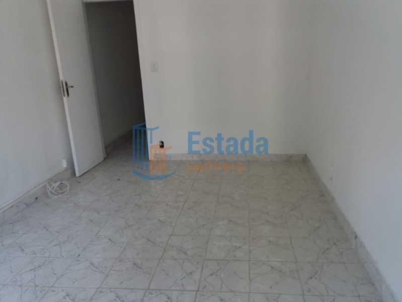 6b260fbb-13eb-419d-9f9c-5b293a - Kitnet/Conjugado 34m² à venda Copacabana, Rio de Janeiro - R$ 390.000 - ESKI10056 - 9