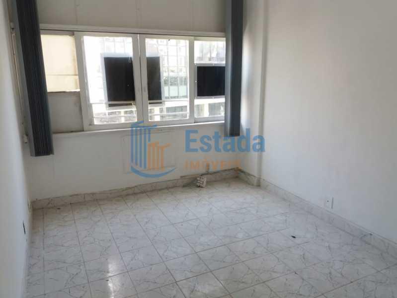 7b2d4848-f263-451d-8c6f-9157f6 - Kitnet/Conjugado 34m² à venda Copacabana, Rio de Janeiro - R$ 390.000 - ESKI10056 - 22