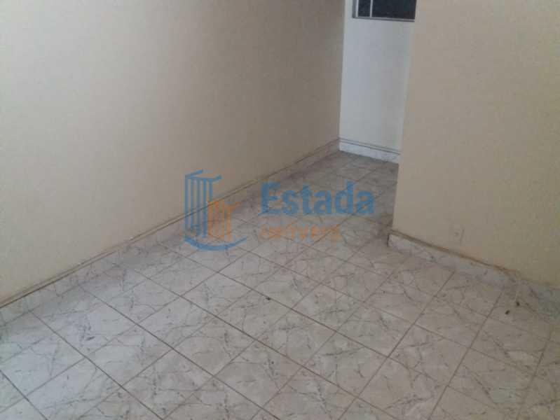 7d2aaf55-19ab-432e-aca3-9768f3 - Kitnet/Conjugado 34m² à venda Copacabana, Rio de Janeiro - R$ 390.000 - ESKI10056 - 6