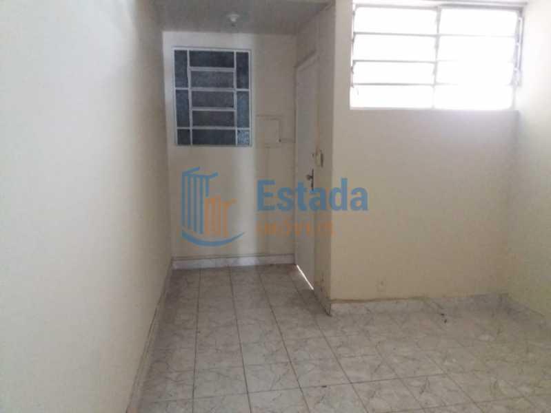 32df5e79-d227-43a3-949b-4921bc - Kitnet/Conjugado 34m² à venda Copacabana, Rio de Janeiro - R$ 390.000 - ESKI10056 - 5