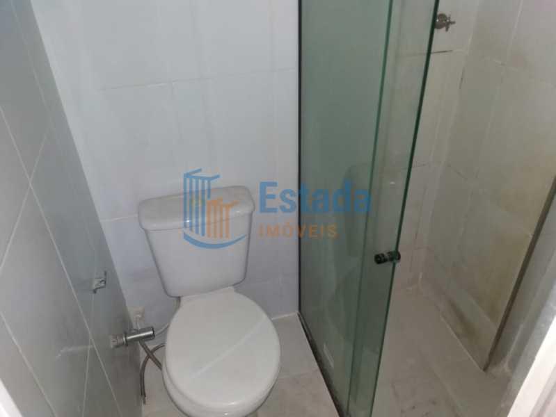 62d229b8-42ef-4c6f-baa1-550a0a - Kitnet/Conjugado 34m² à venda Copacabana, Rio de Janeiro - R$ 390.000 - ESKI10056 - 12