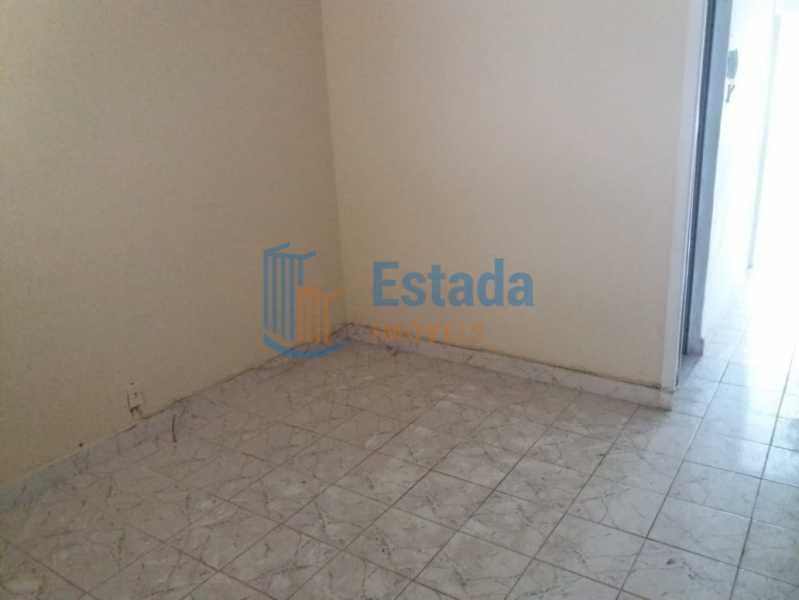 81c898bc-3338-4ef5-af48-11e127 - Kitnet/Conjugado 34m² à venda Copacabana, Rio de Janeiro - R$ 390.000 - ESKI10056 - 10