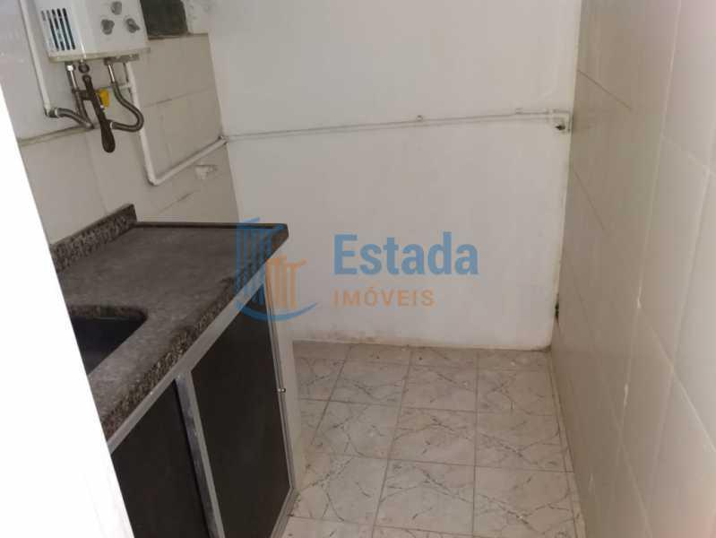 98a1c13f-6fac-4a10-b972-dc1fec - Kitnet/Conjugado 34m² à venda Copacabana, Rio de Janeiro - R$ 390.000 - ESKI10056 - 17