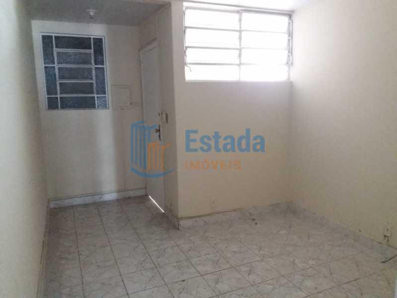 0128ec6f-3f2c-4b60-9eec-2f0037 - Kitnet/Conjugado 34m² à venda Copacabana, Rio de Janeiro - R$ 390.000 - ESKI10056 - 1