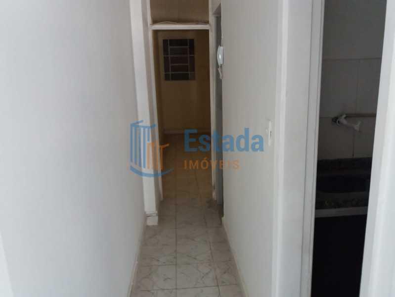 322bfdea-44f4-4ecf-9c82-e83da1 - Kitnet/Conjugado 34m² à venda Copacabana, Rio de Janeiro - R$ 390.000 - ESKI10056 - 20