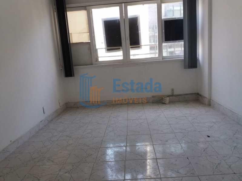 782cdd42-06b3-4a5d-9c77-a6544f - Kitnet/Conjugado 34m² à venda Copacabana, Rio de Janeiro - R$ 390.000 - ESKI10056 - 23