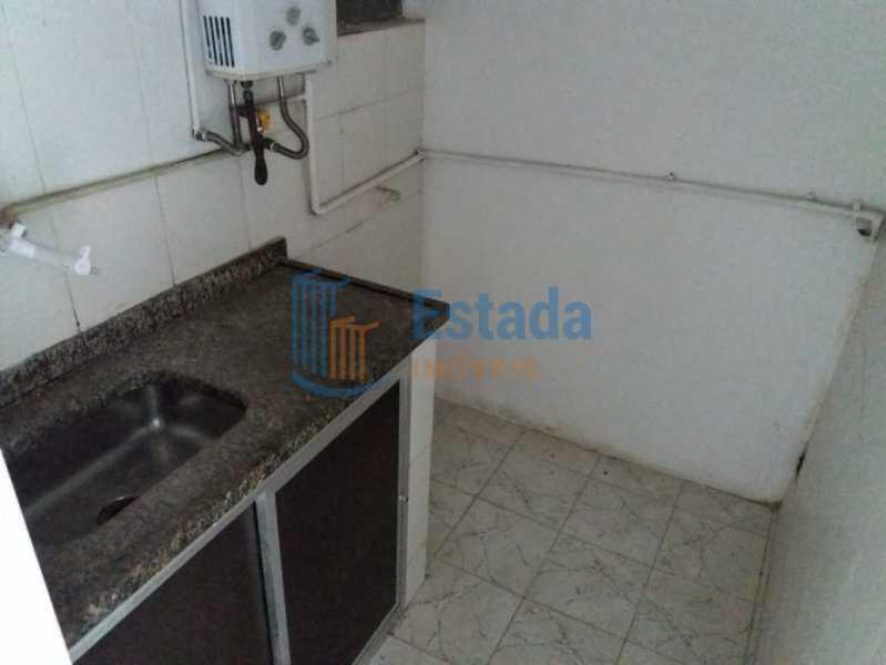 846d2081-4f44-42d6-b6eb-2026ed - Kitnet/Conjugado 34m² à venda Copacabana, Rio de Janeiro - R$ 390.000 - ESKI10056 - 18