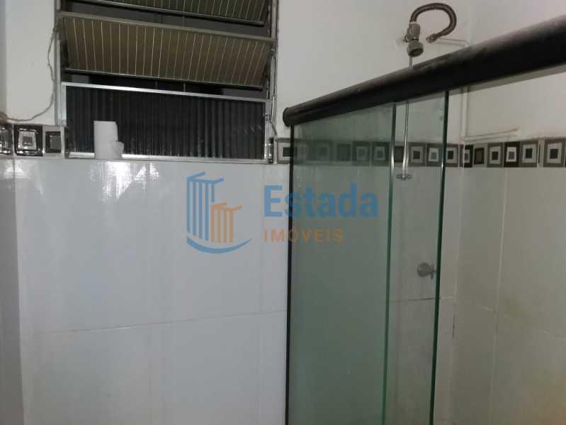 3177ff0b-0f18-40d0-a70a-2a0991 - Kitnet/Conjugado 34m² à venda Copacabana, Rio de Janeiro - R$ 390.000 - ESKI10056 - 13