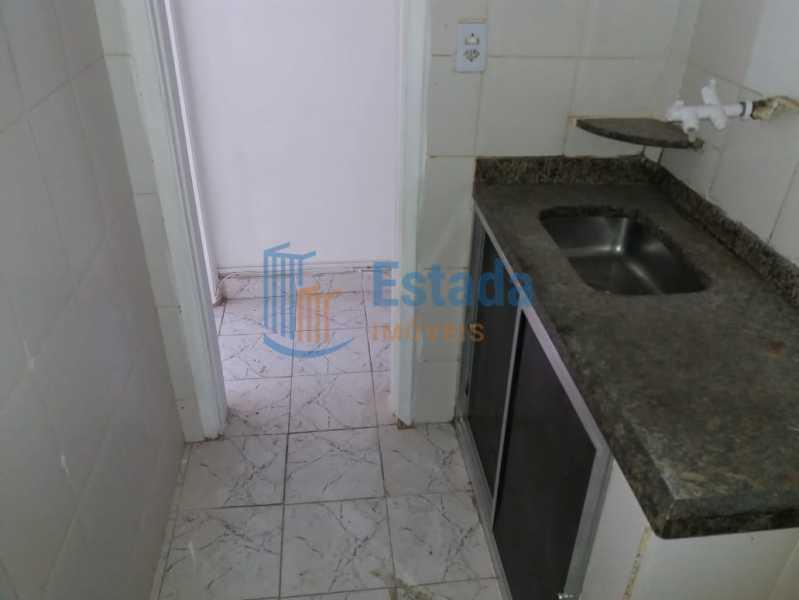 7606ab99-ff1a-43ba-bc97-81a36a - Kitnet/Conjugado 34m² à venda Copacabana, Rio de Janeiro - R$ 390.000 - ESKI10056 - 19