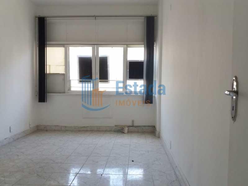 22890d57-087f-4bd7-8081-8e120c - Kitnet/Conjugado 34m² à venda Copacabana, Rio de Janeiro - R$ 390.000 - ESKI10056 - 24