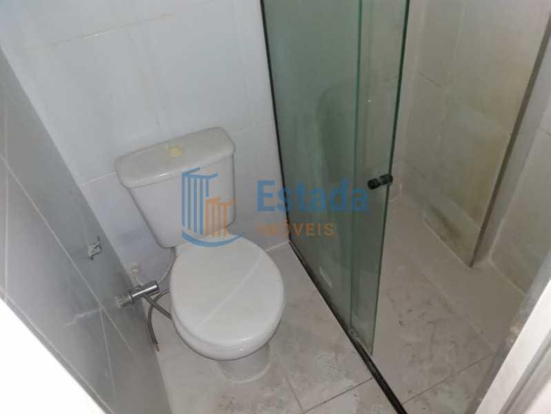 a1e170e8-e95a-461b-a19e-3ce4a1 - Kitnet/Conjugado 34m² à venda Copacabana, Rio de Janeiro - R$ 390.000 - ESKI10056 - 14