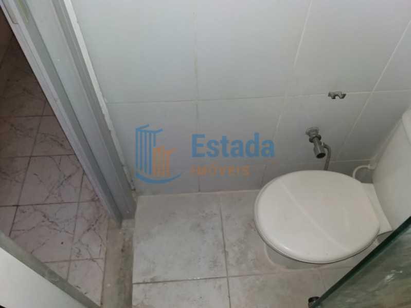 af5ce9df-43be-44ac-88c9-27263b - Kitnet/Conjugado 34m² à venda Copacabana, Rio de Janeiro - R$ 390.000 - ESKI10056 - 15