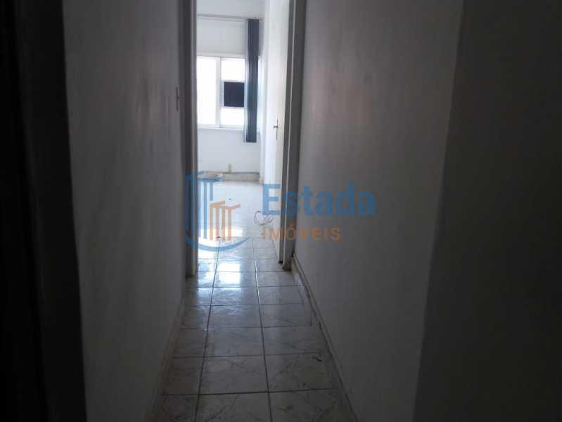 b7597287-148e-4853-bb20-aa3ecb - Kitnet/Conjugado 34m² à venda Copacabana, Rio de Janeiro - R$ 390.000 - ESKI10056 - 11