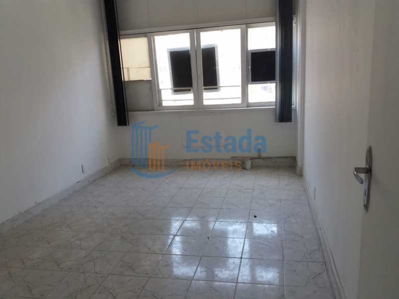 cf5da03c-08a6-423d-8377-cc3935 - Kitnet/Conjugado 34m² à venda Copacabana, Rio de Janeiro - R$ 390.000 - ESKI10056 - 25
