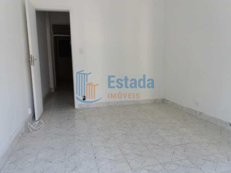 d5bef905-423c-4112-b73c-0f716c - Kitnet/Conjugado 34m² à venda Copacabana, Rio de Janeiro - R$ 390.000 - ESKI10056 - 21