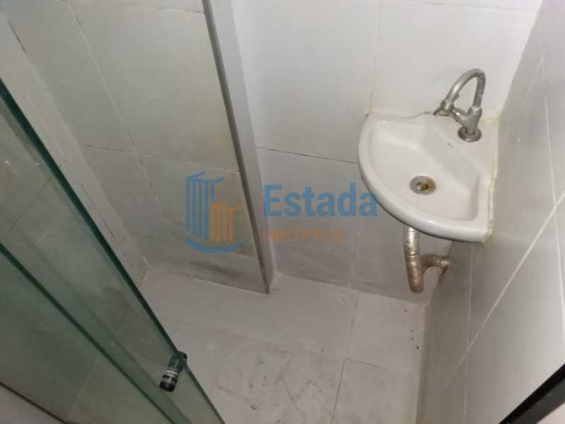 f0df8631-1703-4812-83bc-44f700 - Kitnet/Conjugado 34m² à venda Copacabana, Rio de Janeiro - R$ 390.000 - ESKI10056 - 16