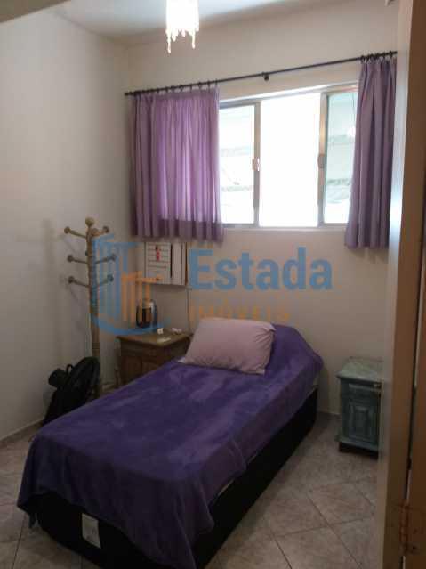 2f3542d3-2d2b-4b57-8063-09107e - Apartamento 1 quarto à venda Ipanema, Rio de Janeiro - R$ 749.000 - ESAP10481 - 4