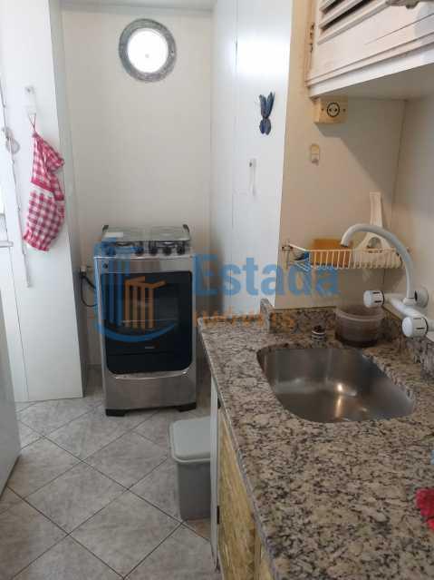 3e4ea540-b409-427b-bb92-83dfd8 - Apartamento 1 quarto à venda Ipanema, Rio de Janeiro - R$ 749.000 - ESAP10481 - 5