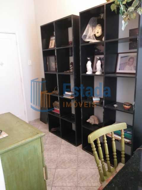 15a79229-8551-4c5b-832b-4c36b0 - Apartamento 1 quarto à venda Ipanema, Rio de Janeiro - R$ 749.000 - ESAP10481 - 3