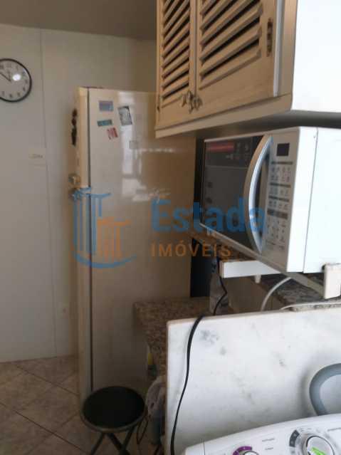 21bf66d1-df67-4233-8c3d-55720d - Apartamento 1 quarto à venda Ipanema, Rio de Janeiro - R$ 749.000 - ESAP10481 - 6