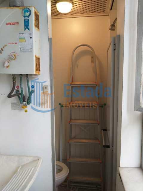 28fae46e-3223-42f7-a5d6-107e63 - Apartamento 1 quarto à venda Ipanema, Rio de Janeiro - R$ 749.000 - ESAP10481 - 7