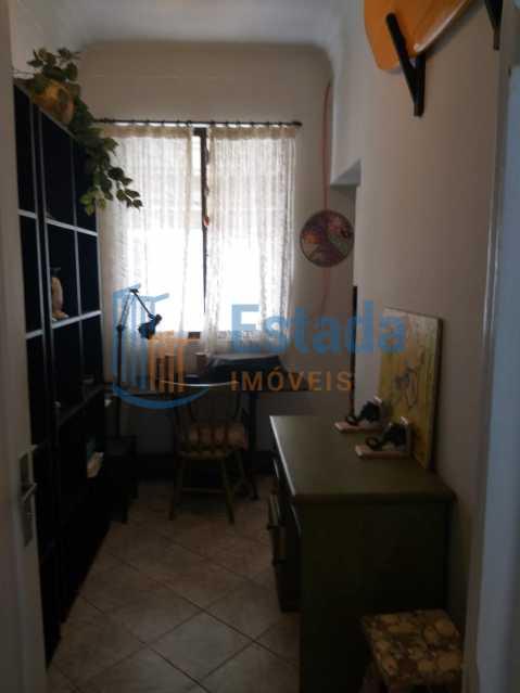 40f26361-276b-4965-baec-47dbe8 - Apartamento 1 quarto à venda Ipanema, Rio de Janeiro - R$ 749.000 - ESAP10481 - 8