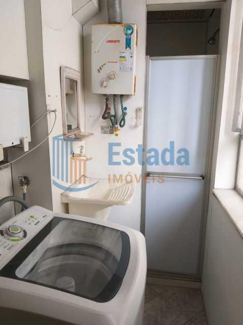 93c8888e-c438-4c42-8d34-5b733b - Apartamento 1 quarto à venda Ipanema, Rio de Janeiro - R$ 749.000 - ESAP10481 - 9