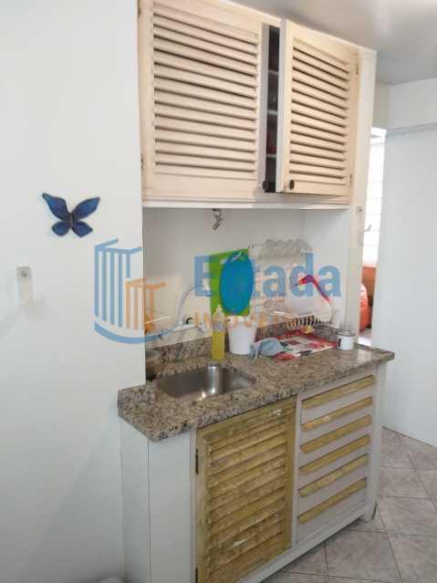 3962d0b1-82b5-4462-978c-20d626 - Apartamento 1 quarto à venda Ipanema, Rio de Janeiro - R$ 749.000 - ESAP10481 - 10