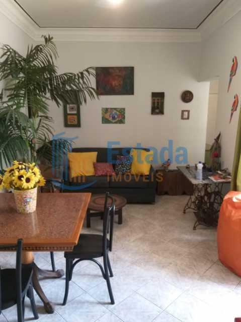 4315ecfc-30e7-4c40-bf63-02e895 - Apartamento 1 quarto à venda Ipanema, Rio de Janeiro - R$ 749.000 - ESAP10481 - 11