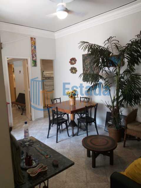 8152a1dd-97d8-4db0-9b32-ee112d - Apartamento 1 quarto à venda Ipanema, Rio de Janeiro - R$ 749.000 - ESAP10481 - 1