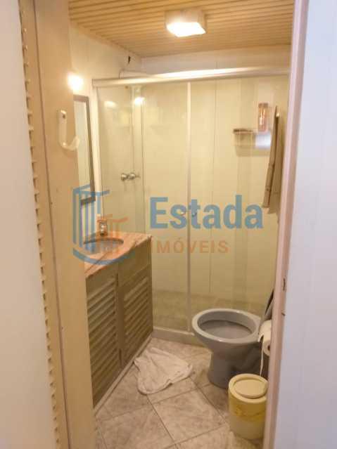 50874c95-6e28-431c-98e6-9729a3 - Apartamento 1 quarto à venda Ipanema, Rio de Janeiro - R$ 749.000 - ESAP10481 - 12