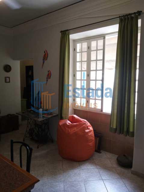 70880aed-5e8b-4c67-a0d4-f79672 - Apartamento 1 quarto à venda Ipanema, Rio de Janeiro - R$ 749.000 - ESAP10481 - 13