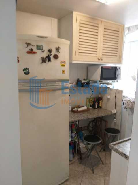 c143d683-0d4a-44d5-bed2-227f5b - Apartamento 1 quarto à venda Ipanema, Rio de Janeiro - R$ 749.000 - ESAP10481 - 15
