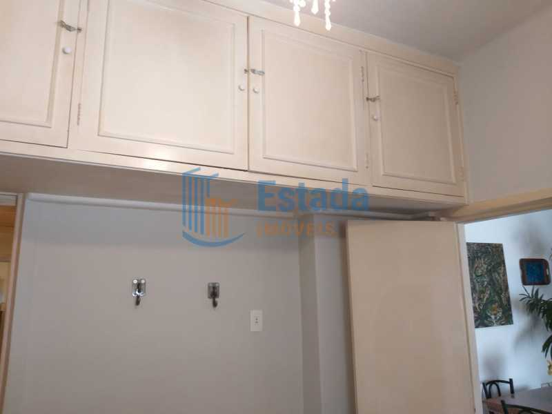 c300da4b-e226-4ea6-98fa-c53796 - Apartamento 1 quarto à venda Ipanema, Rio de Janeiro - R$ 749.000 - ESAP10481 - 16