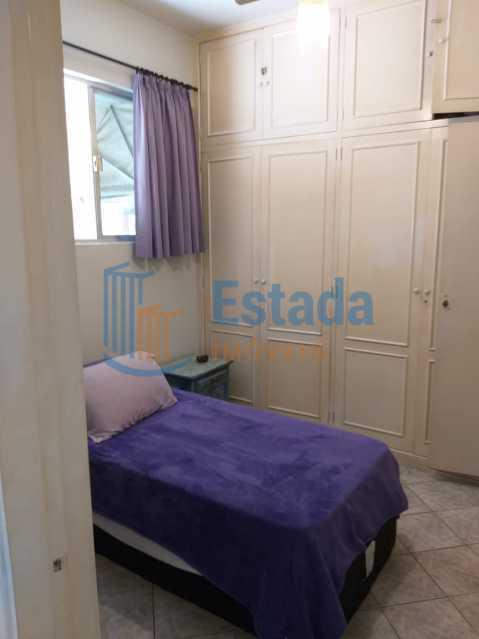 c178614d-eca0-40b5-bb10-547e75 - Apartamento 1 quarto à venda Ipanema, Rio de Janeiro - R$ 749.000 - ESAP10481 - 17