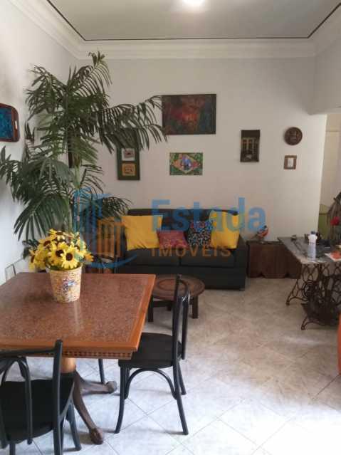 f4850182-790d-4106-a1a4-c2beb5 - Apartamento 1 quarto à venda Ipanema, Rio de Janeiro - R$ 749.000 - ESAP10481 - 14