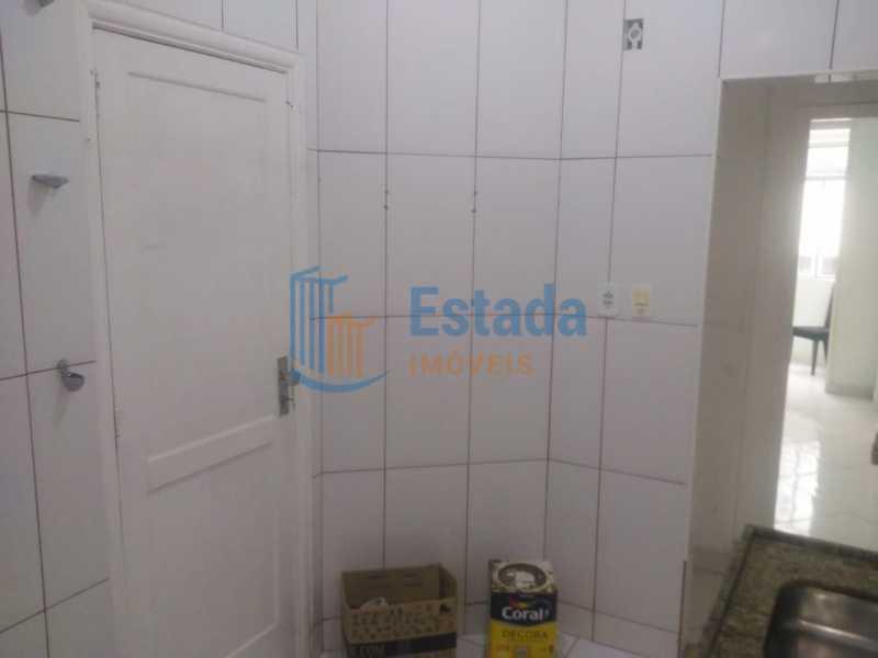0c5b7753-689c-423a-8170-90f35a - Apartamento 3 quartos à venda Leme, Rio de Janeiro - R$ 1.100.000 - ESAP30370 - 4