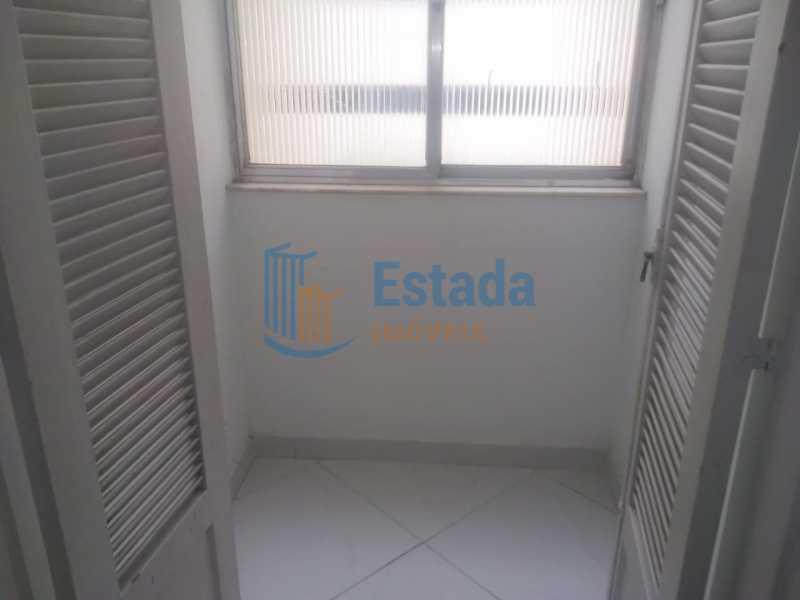 1a0e39f0-5924-429a-99c9-43865d - Apartamento 3 quartos à venda Leme, Rio de Janeiro - R$ 1.100.000 - ESAP30370 - 5