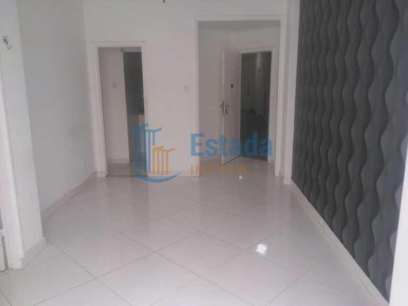 3a5d0515-72e3-4fe5-b5ed-3634f9 - Apartamento 3 quartos à venda Leme, Rio de Janeiro - R$ 1.100.000 - ESAP30370 - 1