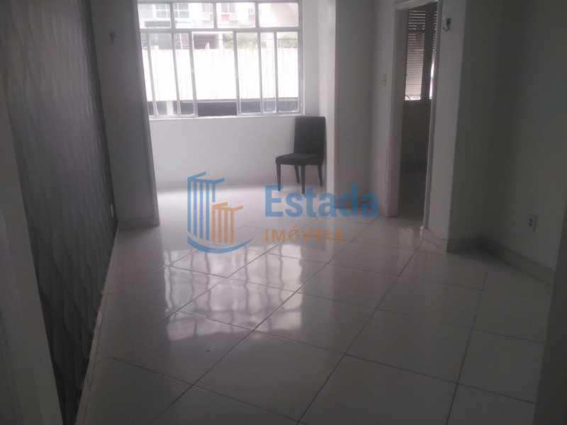 3d124356-e3be-4cc4-98e4-a5d764 - Apartamento 3 quartos à venda Leme, Rio de Janeiro - R$ 1.100.000 - ESAP30370 - 3