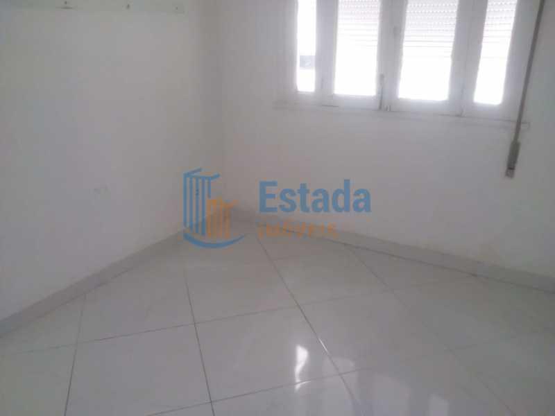 8ee934ca-981e-401f-b250-e52a2a - Apartamento 3 quartos à venda Leme, Rio de Janeiro - R$ 1.100.000 - ESAP30370 - 6